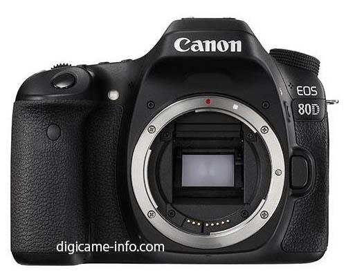 canon_eos80D