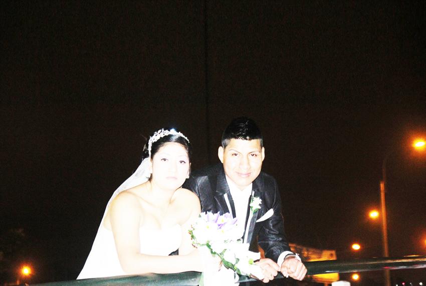 0216dac753 Tippek olcsó esküvői fotózáshoz - Fotoblog.hu