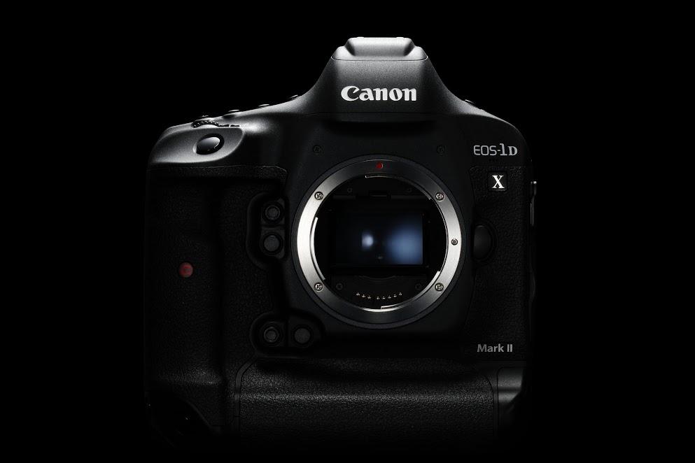 canon1dx-markii